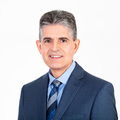 Nelson Lopes <span>Broker</span>