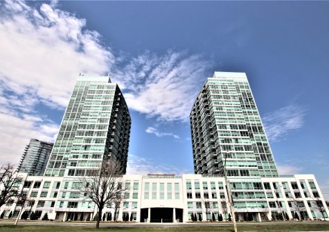 Another amazing condo sold