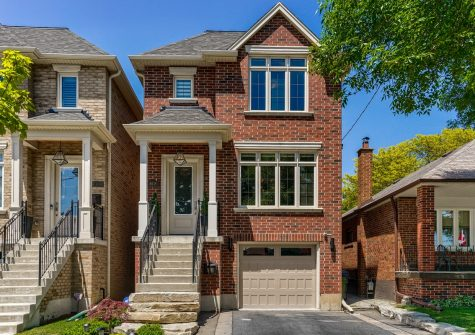 This home is now sold -congratulations to the Seller & Buyer!