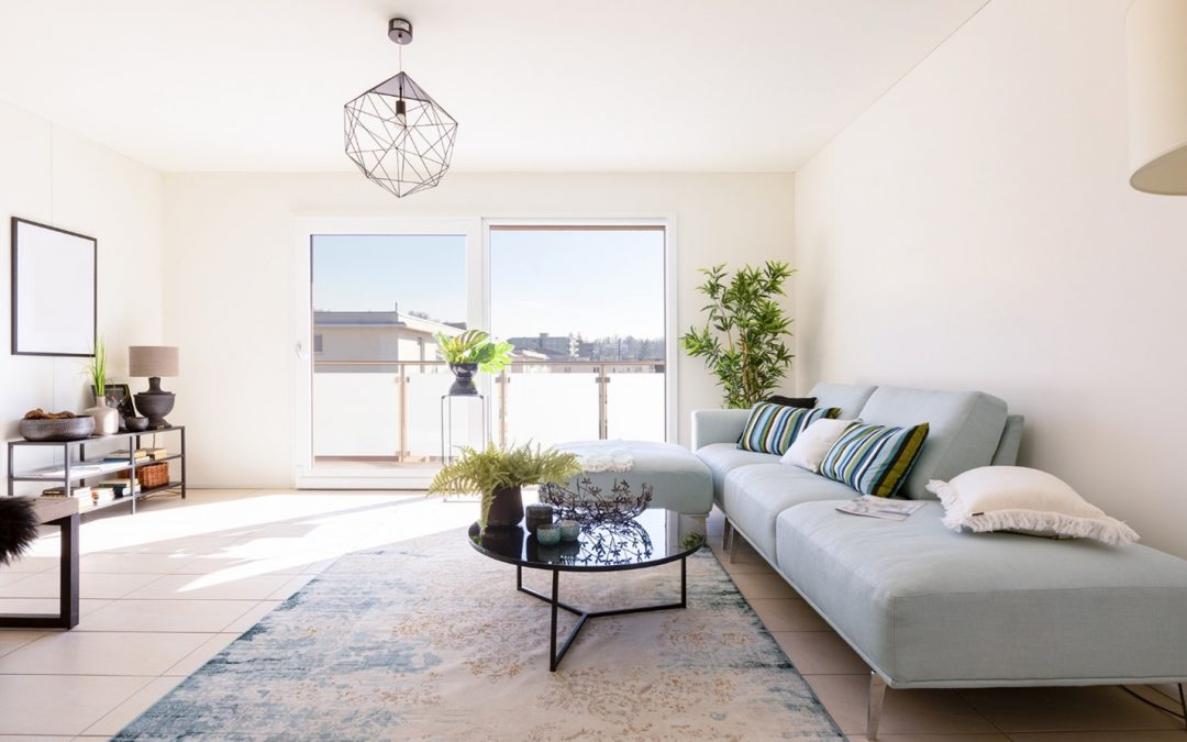 Essential Home Staging Tips and Tricks to Sell your House Faster