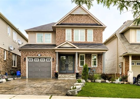 Sorry, this home is now sold – congratulations to the seller and buyer!
