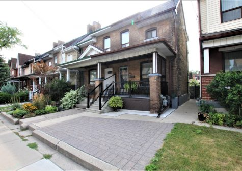 Sorry, this home is now lease – congratulations to the new tenants!