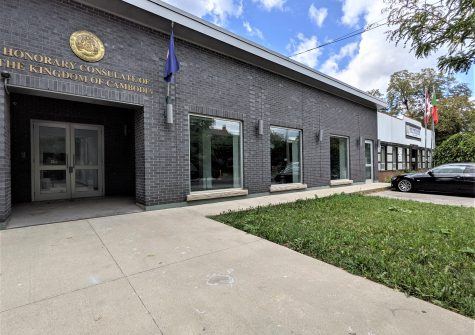 Fantastic 2,250 Square Feet of Flexible Space for Lease